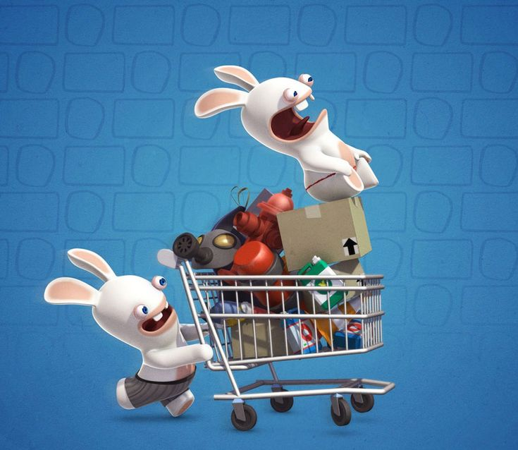 rabbids invasion | rabbids-invasion-06