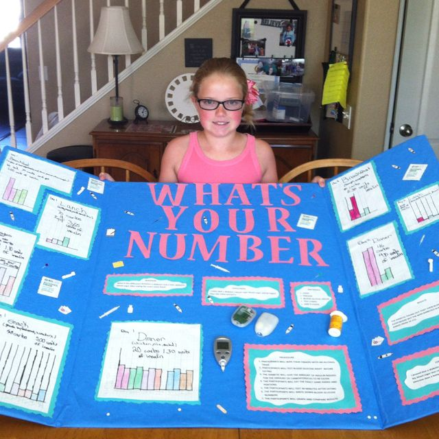awesome science projects Find lots of easy science experiments perfect for trying out home or at school.