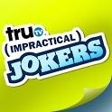 truTV Impractical Jokers - Android Apps on Google Play#?t=W251bGwsMSwxLDMsImNvbS50dXJuZXIudHJ1dHYuam9rZXJzIl0