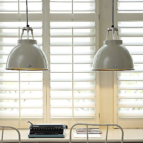 154 best open office ideas images on Pinterest | Desk ideas, Office ...