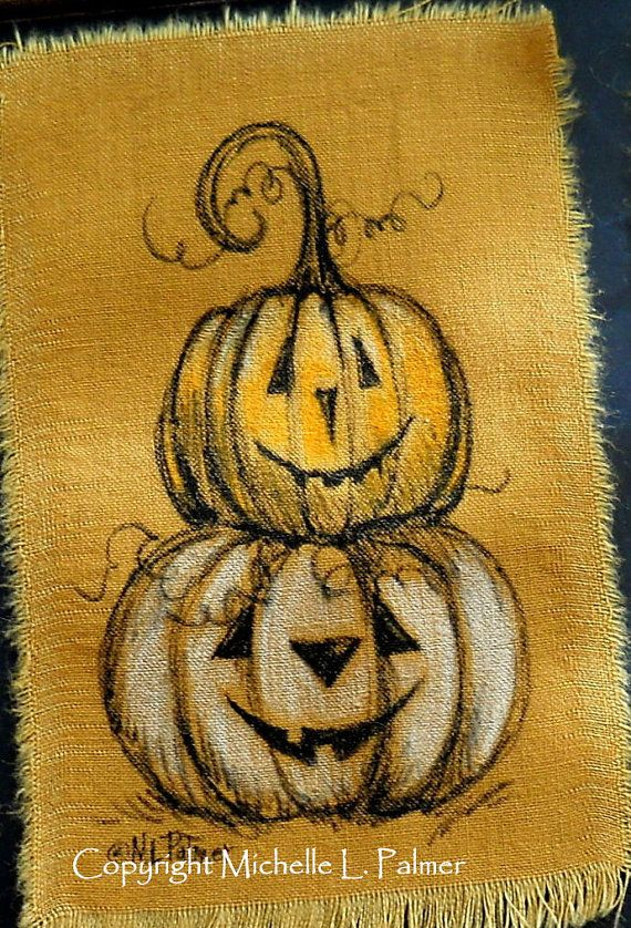 ... twins harvest pumpkins pumpkin faces pumpkin art pumpkin patch Nightmare Before Christmas Pumpkin Patch Drawing