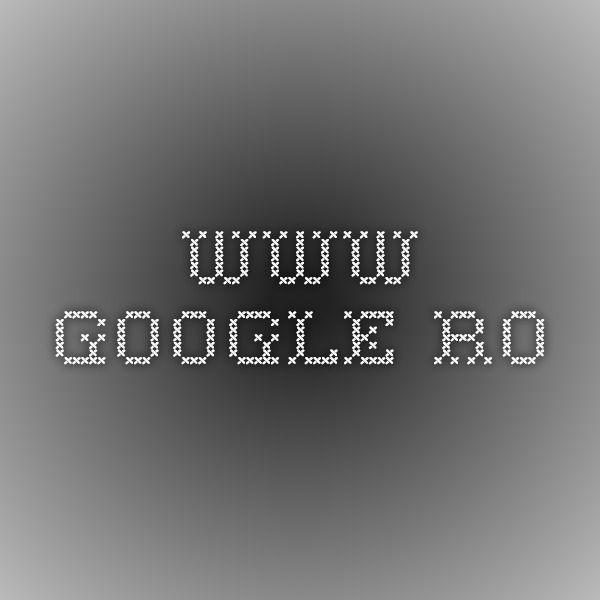 www.google.ro