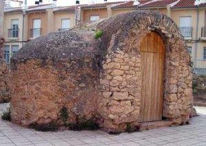Cason de Jumilla Murcia Romano 300x213 El Casón de Jumilla, un edificio que lleva 1600 años en pie