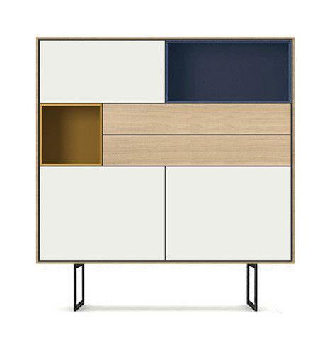 Aura Cabinet