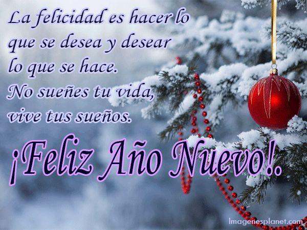 Imágenes-de-Feliz-Año-Nuevo-2014-para-Compartir