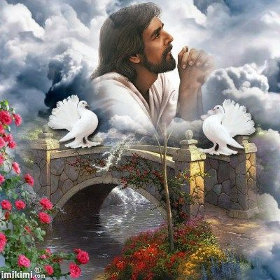 2a0cs-3BM   imikimi.com   Angel pictures, Religious ...