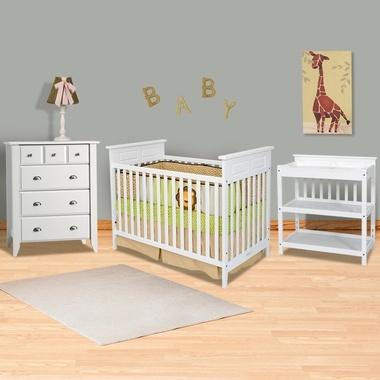 Mejores 47 imágenes de Baby en Pinterest   Embarazo, Alimentos para ...