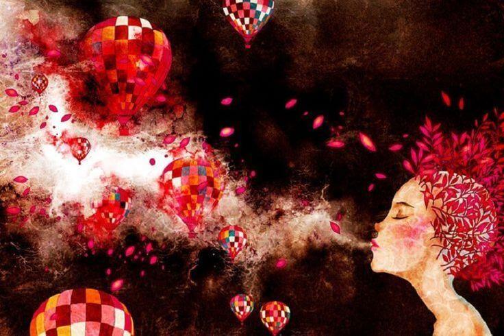 Heartfulness, la strada per la felicità #learbyreading http://www.puntogeaccapo.com/learn-by-reading/heartfulness-la-strada-per-la-felicita