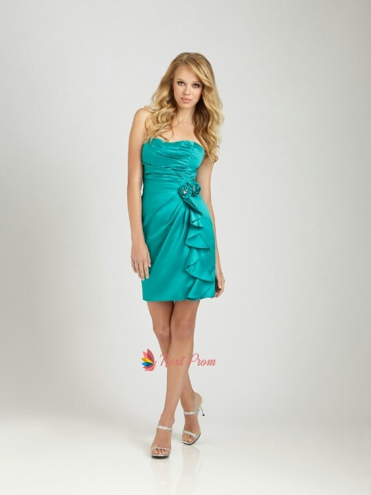 13 besten Dresses Bilder auf Pinterest   Kurze kleider ...