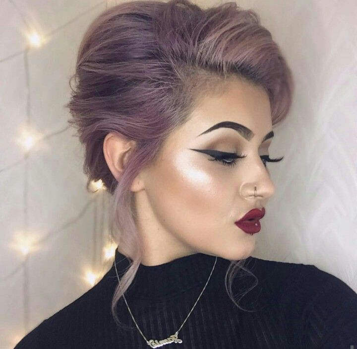 Kiss Face Makeup: 60 Best Ugly People/ Fat People Images On Pinterest