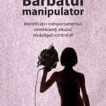 Barbatul manipulator