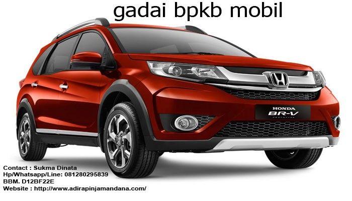 Dapatkan pinjaman dana paling tinggi hanya dengan gadai mobil dan kredit mobil bekas ... Website : http://www.adirapinjamandana.com/.