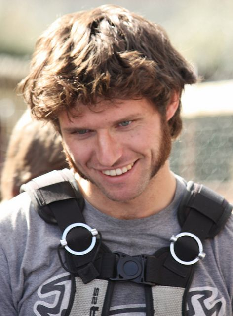 Guy Martin | Flickr - Photo Sharing! i love happy people
