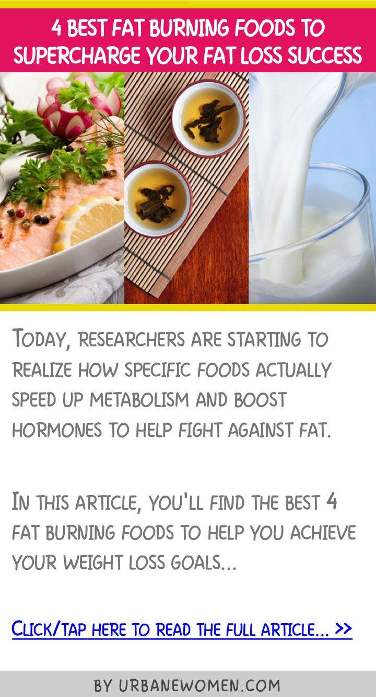 How i lose fat fast