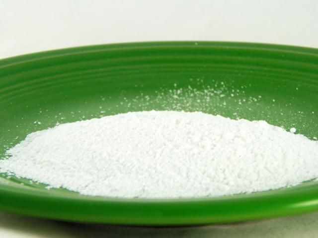 How to Make Castor Sugar  ------  it's nothing more than granulated sugar that has been ground to a super-fine consistency. Just process in a food processor or blender until reduced in size (but not to a powder)