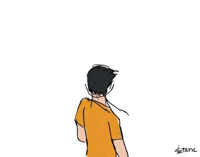 percy jackson animation   Tumblr