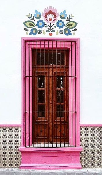 Aguascalientes, México
