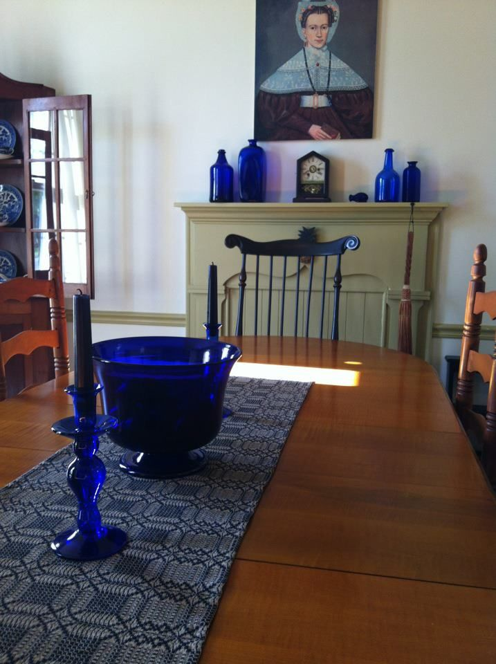 Best 17 Best Images About Cobalt Blue And Cobalt Blue Glass On 640 x 480