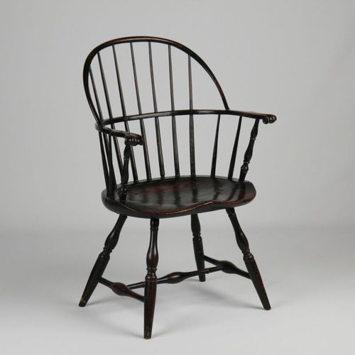 759 Best Images About Windsor Chairs On Pinterest Pewter