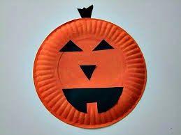 halloween-atividade-lembrancinha-lembrança-arte-espacoeducar-liza+(19).jpg 259×194 pixels