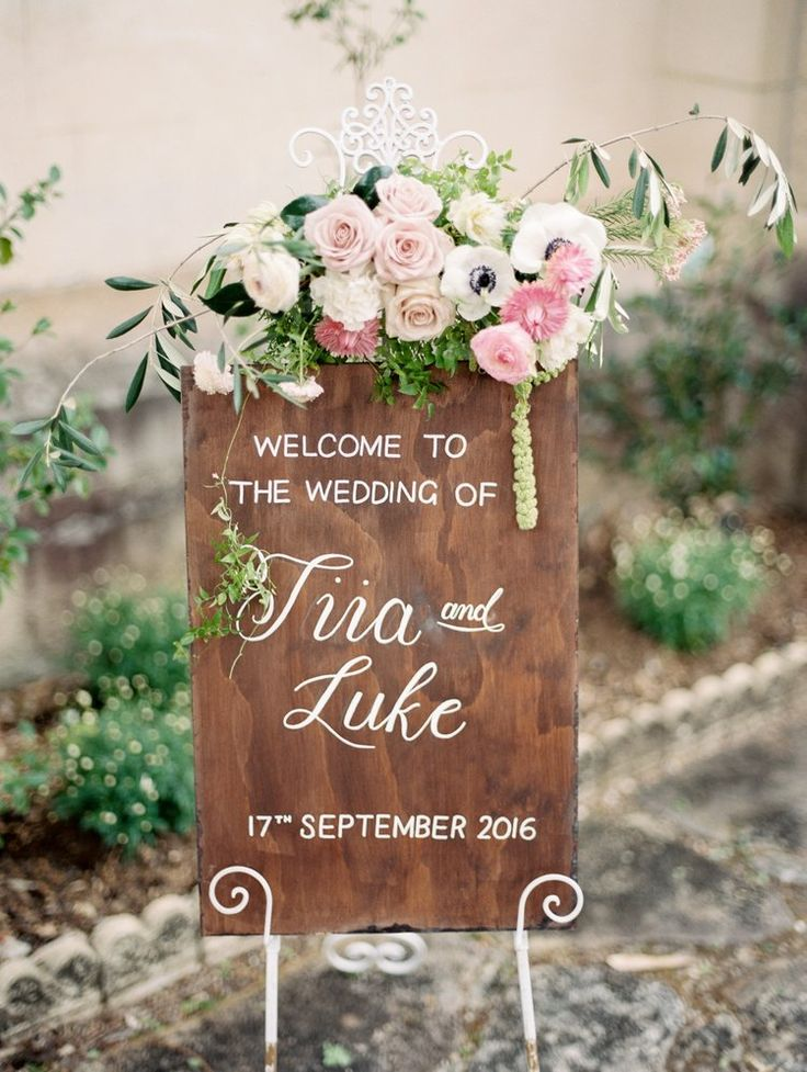 """Tiia & Luke // Wedding // Mr Edwards Photography: """"So often couples are forced to take their Weddings all over the state looking for that beautiful venue that gives them the space and freedom to see the vision of their day come to life. Until now."""""""