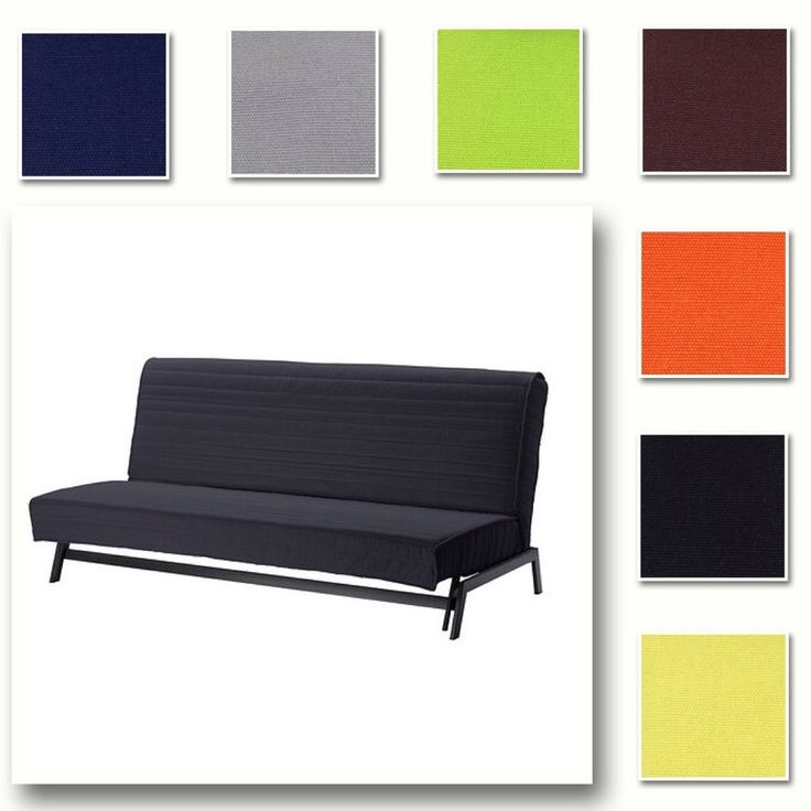 The 25 best ikea sofa bed cover ideas on pinterest for Sofa bed 140 x 200