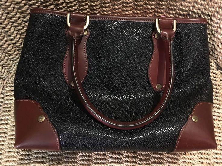 Mulberry Bag   | eBay