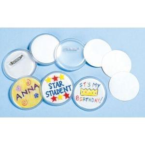 button om zelf te maken, zelf buttons maken, inkleurbare buttons, buttons trakteren, uitdeelcadeautjes button, naambuttons maken