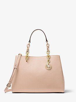 View All Designer Handbags Backpacks Luggage Michael Kors Canada