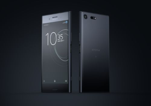 According to information from GizChina website, dedicated to Chinese-made phones, Sony is preparing to launch its new flagship at MWC 2018. ...