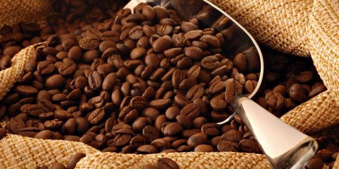 Интересные факты о кофе. Польза и вред от употребления кофе.