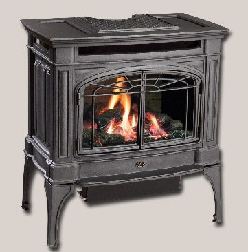 15 Best Freestanding Gas Stoves Images On Pinterest