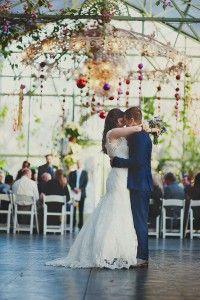 decoration plafond mariage ambiance boheme 1 - Drap Mariage Plafond