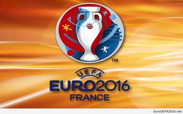 UEFA-Euro-2016-Live