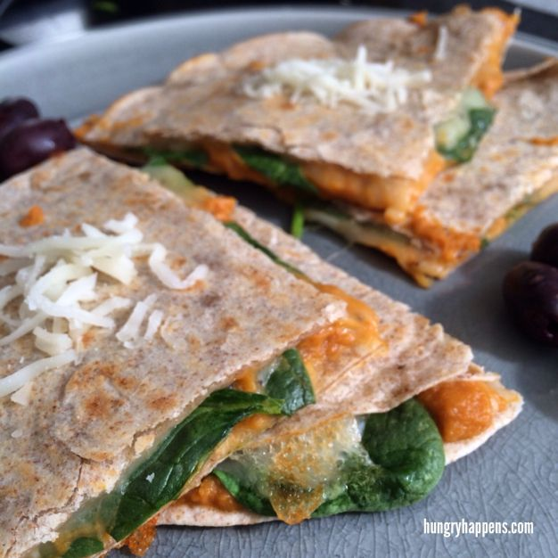 spinach pie quesadilla recipe with your kids you spinach pie