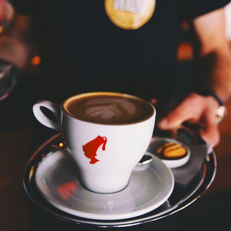 v60 Filtre Kahve  #KevCafe #Kahve #Kadıköy