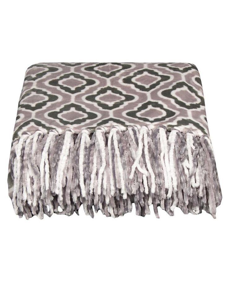1000 ideas sobre mantas para sof en pinterest fondo de for Sofas calidad precio