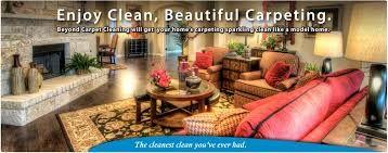 uestra Misión  Para hacer todo lo posible para dar a nuestros clientes la experiencia más increíble que he tenido. Wheaton basado allá Limpieza de alfombras ofrece limpieza de alfombras y la eliminación de manchas de la mayoría del condado de DuPage. Para más detalles por favor visite aquí http://pararenta.com/beyond-carpet-cleaning-illinois/
