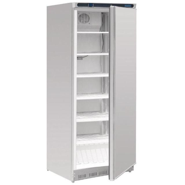 Congelateur Top Inox Liebherr Refrigerateur Congelateur Integrable But Congelateur Coffre Haier Bd319gaa Congelateur Coffre Inox Refrigerateur Congelateur