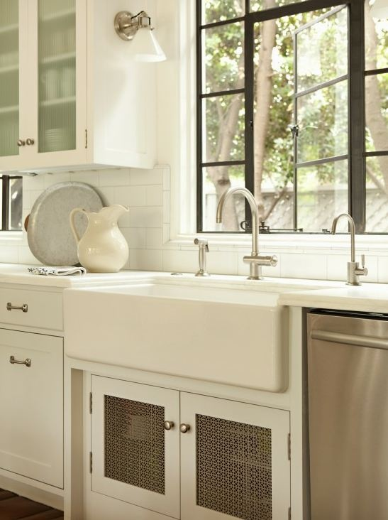 Bathroom Sinks Under Windows 236 best sinks & faucets images on pinterest | home, kitchen and