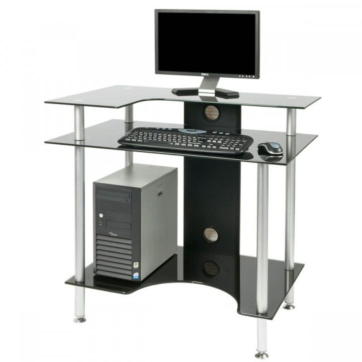 gaming desk design computer small images djfredi