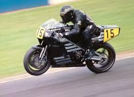 Image result for ron haslam
