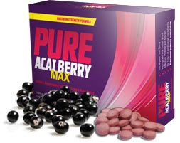 acai berry benefits http://beautyandskincarereviews.com/pure-acai-berry-benefits-acai-benefits-health/