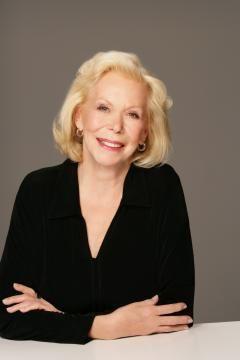 Louise gyógyítói technikáinak és pozitív filozófiájának köszönhetően emberek milliói tanulták meg, hogy miként érthetnek el többet az életükben abból, amit szeretnének, beleértve a testi, lelki, és mentális jóllét gyarapodását.