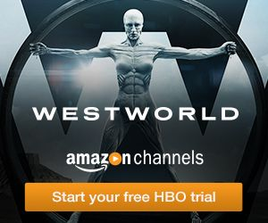 Join HBO Free Trial - With a low month fee you will receive great benefits! With no cable or satellite account necessary you can watch popular TV shows and blockbuster movies, and unlimited access to any other movies you want to watch!