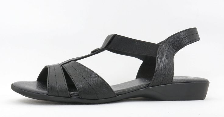 Froggie Black Handmade Genuine Leather Sandal. R 849. Handcrafted in Durban, South Africa. Code: 11016.374.100 See online shopping for sizes. Shop online https://www.thewhatnotshoes.co.za/ Free delivery within South Africa
