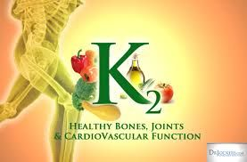 Global Vitamin K2 Industry Market Analysis & Forecast 2018-2023