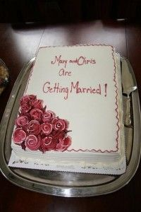 Pin by Jacquie McQueen on Cake ideas Pinterest