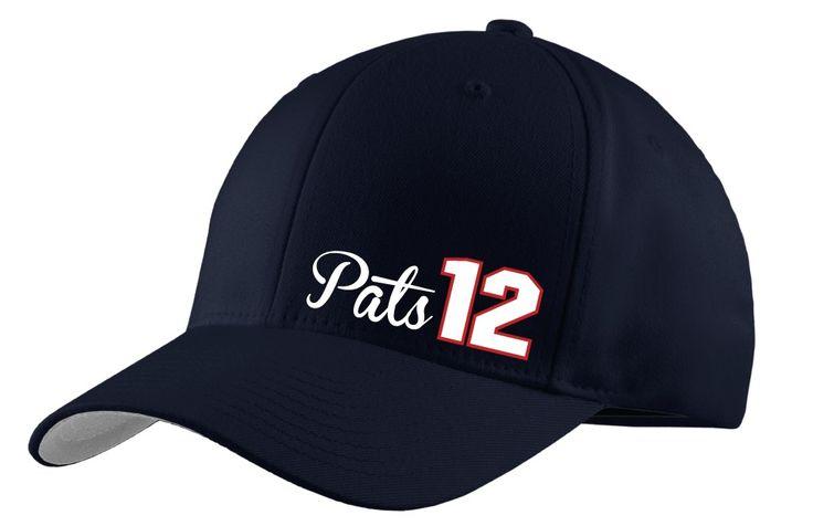 Tom Brady Hat New England #Patriots Hat #Patriots Hat New England Hat from $20.0
