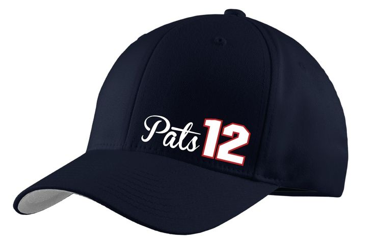 Tom Brady Hat New England #Patriots Hat #Patriots Hat New England Hat from $20.0
